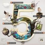 Adobe CS5 Launch Event