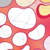 Adobe Illustrator screen shot