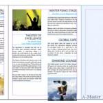 Adobe CS5: InDesign