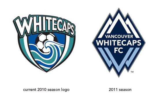 Whitecaps-logos