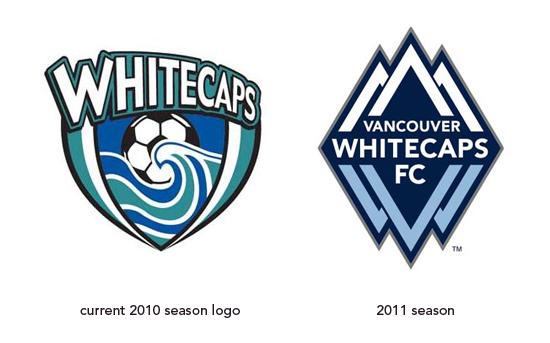 Whitecaps-logos