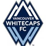 Vancouver Whitecaps FC Practice