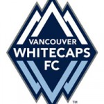 The New Whitecaps FC Logo