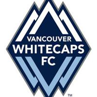 Whitecaps logo