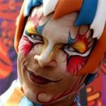 Cirque du Soleil Presents KOOZA