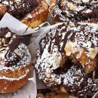 purebread baked goods