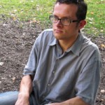 Andrew Bailey Interview