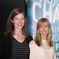 Projecting Change Film Fest