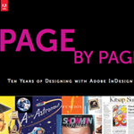 Page-by-Page-cover-icon
