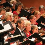 Ode to Joy: Beethoven's 9th at the VSO