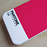 Pantone_case_sm