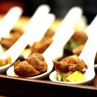 Vancouver Foodster's Taste the World