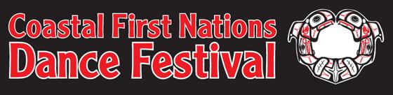 CFNDF banner