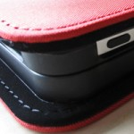 Speck's DustJacket for iPad