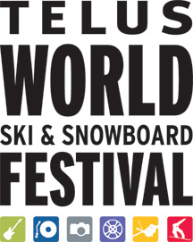 TWSSF logo