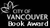 BookAward_emblem_logo_small