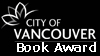 BookAward_emblem_logo_small