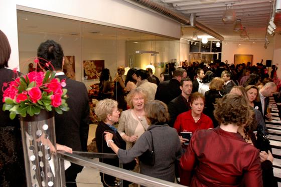 2010 Starlight Sparkle Gala