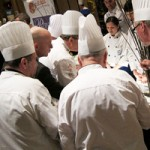 2011 Healthy Chef Competition
