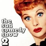 SAD Mag's Comedy Show 2