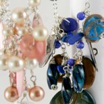 Ecocessories Eco-Friendly Jewellery