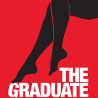 The Graduate, Vancouver