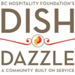 Dish 'n' Dazzle Contest