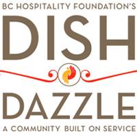Dish 'n' Dazzle banner
