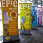 Epic Expo Vancouver