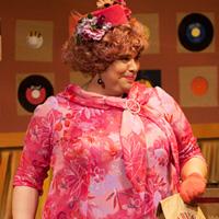 Hairspray at Arts Club Theatre