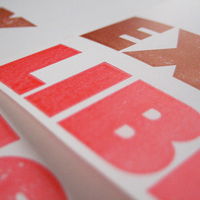 Graphic Designer for hire, Vancouverscape