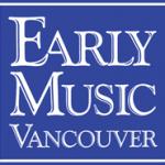 Early Music Vancouver: La Douceur