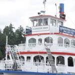 Harbour Cruises turns 100