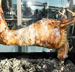lamb-on-the-spit_featimg