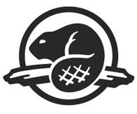 Parks_Canada_logo