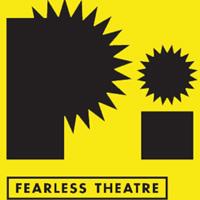 Pi Theatre, Vancouver