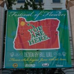 Portland, Oregon Highlights