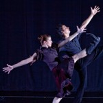 Ballet BC: National Ballet of Canada