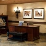 Coast Blackcomb Suites Whistler