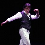 22nd Annual Vancouver International Flamenco Festival