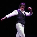 Vancouver Int'l Flamenco Festival