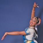 Scotiabank Dance Centre Open House