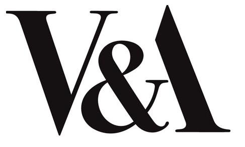 Victoria and Albert Museum logo