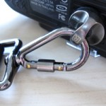 Black Rapid RS-W1 Camera Strap