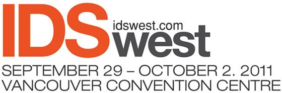 IDSwest banner