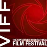 VIFF's Canadian Films Lineup