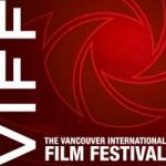 VIFF's Canadian Films Lineup