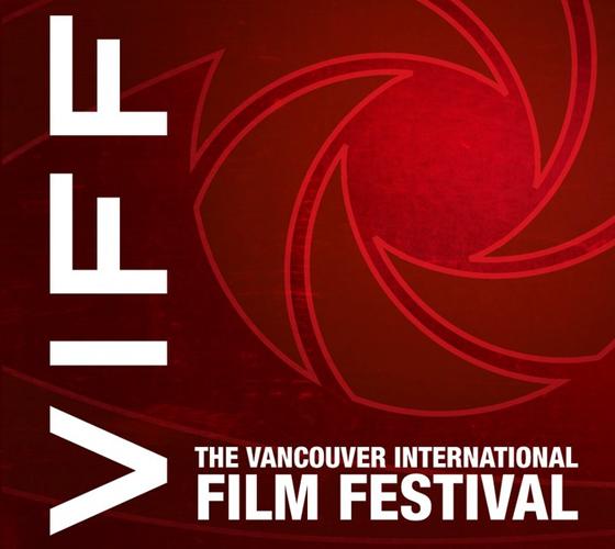 VIFF banner