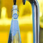 Vivreau: A Bottled Water Alternative