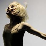 Ballet BC: 3 Fold at the Queen E